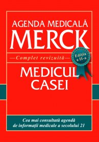 merck-agenda.jpg