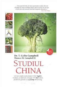 studiul_china_editie_revizuita_si_actualizata.jpg