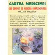 Ghid Complet De Medicina Complementara