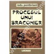 Procesul Unui Braconier