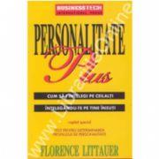 Personalitate Plus