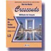 Romania. Editat in limba romana, engleza, franceza, germana