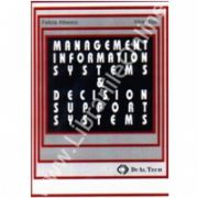 Management information systems & decision support systems