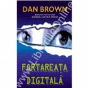 Fortareata digitala