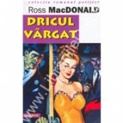 Dricul Vargat