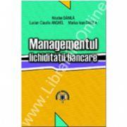 Managementul lichidităţii bancare