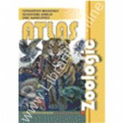 Atlas zoologic