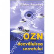 O Z N - Dezvaluirea Secretului