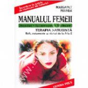 Manualul Femeii