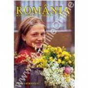 Romania. Anotimpuri & Romania. Seasons