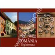 Romania. Sighisoara