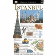 Ghid turistic - Istanbul
