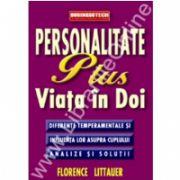 Personalitate Plus viata in doi