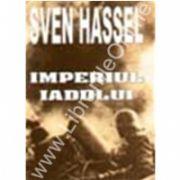 Imperiul Iadului -- Reeditare