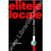 Elitele locale