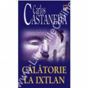 Calatorie La Ixtlan