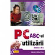 PC ABC-ul utilizarii
