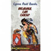 Lynne R. Banks