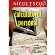 Calculatorul personal - Configurare si optimizare