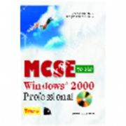 MCSE 70-210: Windows 2000 Professional