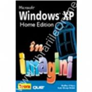 WINDOWS XP IN IMAGINI