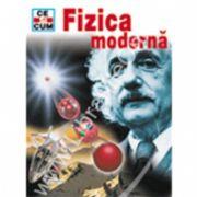Fizica moderna