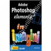 Adobe Photoshop elements 3 in imagini