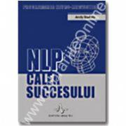 NLP - CALEA SUCCESULUI