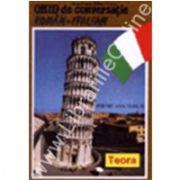 Ghid de conversatie roman - italian