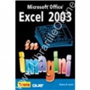 EXCEL 2003 in imagini