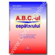 ABC - ul ospatarului