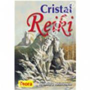 Cristal Reiki