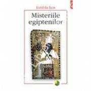 Misteriile egiptenilor