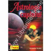 Astrologia cuplului