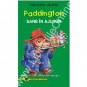 Paddington sare in ajutor