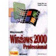 Windows 2000 Professional