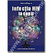 INFECTIA HIV LA COPIL