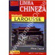 Limba chineza - metoda Larousse