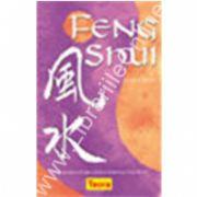 Feng Shui - SET