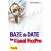 Baze de date in Visual FoxPro