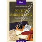Poetica eminesciana