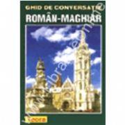 Ghid de conversatie roman - maghiar