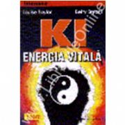 KI - Energie vitala