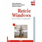 Retele Windows. Servere si clienti. Exemple practice