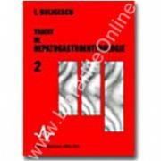 TRATAT DE HEPATO - GASTROENTEROLOGIE vol. 2