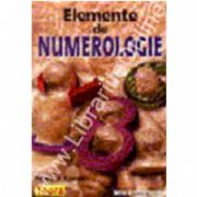 Elemente de numerologie
