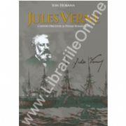 Jules Verne - Chipuri obiceiuri si peisaje romanesti