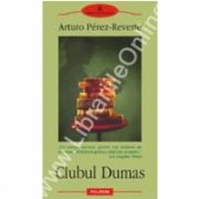 Clubul Dumas
