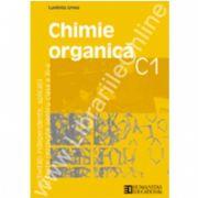 Chimia - mediul si viata. Manual optional. Clasa a IX-a