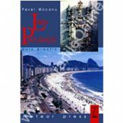Limba portugheză - curs practic